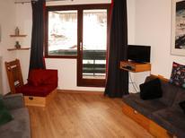 Studio 1590792 voor 4 personen in Les Orres