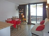 Appartamento 1590859 per 6 persone in Les Orres