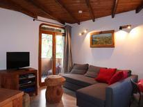 Appartement 1590873 voor 6 personen in Les Orres