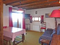 Appartement 1590877 voor 6 personen in Les Orres