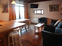 Appartement 1590884 voor 6 personen in Les Orres