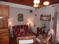 Studio 1590898 voor 4 personen in Les Orres
