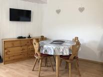 Studio 1590904 voor 4 personen in Les Orres