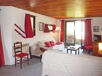 Appartement 1590909 voor 6 personen in Les Orres