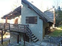 Appartement 1590911 voor 8 personen in Les Orres