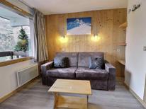 Studio 1590946 voor 4 personen in Bussière