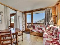 Mieszkanie wakacyjne 1590974 dla 4 osoby w Bussière