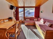 Appartement 1590976 voor 5 personen in Bussière