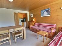 Ferienwohnung 1590986 für 5 Personen in Bussière