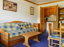 Ferienwohnung 1590994 für 5 Personen in Bussière