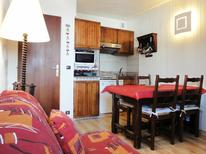 Holiday apartment 1590997 for 4 persons in Bussière