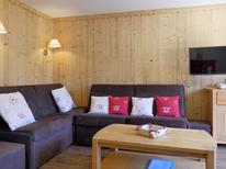 Ferienwohnung 1591023 für 6 Personen in Bussière