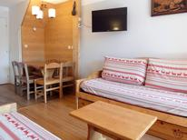 Holiday apartment 1591026 for 6 persons in Méribel-Mottaret