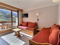 Ferienwohnung 1591028 für 6 Personen in Bussière