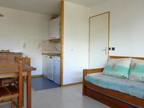 Ferienwohnung 1591034 für 4 Personen in Bussière
