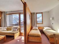 Studio 1591054 für 4 Personen in Bussière