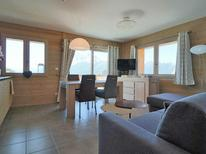 Holiday apartment 1591141 for 6 persons in La Rosière
