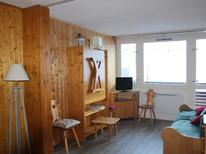 Studio 1591268 for 4 persons in Plagne Aime 2000