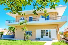 Vakantiehuis 1591311 voor 15 personen in Platanés
