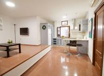 Holiday apartment 1591318 for 4 persons in Córdoba