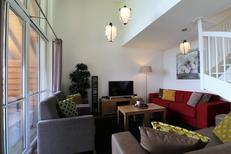 Holiday apartment 1591342 for 8 persons in Winterberg-Neuastenberg