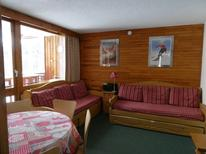 Holiday apartment 1591414 for 5 persons in Plagne Bellecôte
