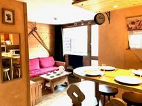 Holiday apartment 1591433 for 4 persons in Plagne Bellecôte