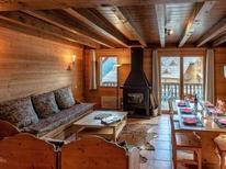 Maison de vacances 1591470 pour 10 personnes , Pra Loup