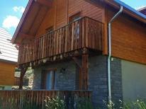 Maison de vacances 1591471 pour 10 personnes , Pra Loup