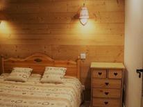 Appartement 1591472 voor 4 personen in Pra Loup