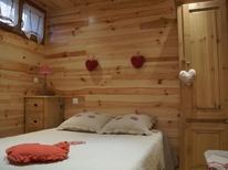 Maison de vacances 1591475 pour 6 personnes , Pra Loup