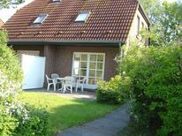 Vakantiehuis 1591505 voor 4 personen in Carolinensiel