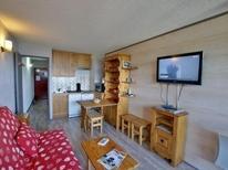 Studio 1591542 voor 4 personen in Pra Loup