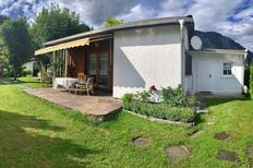 Holiday home 1591679 for 4 persons in Radenthein