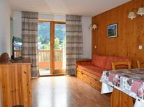 Holiday apartment 1591705 for 4 persons in Pralognan-la-Vanoise