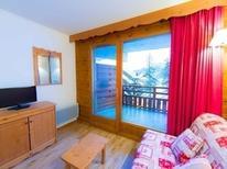 Appartement 1591706 voor 4 personen in Puy-Saint-Vincent