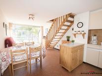 Ferienwohnung 1591817 für 6 Personen in Saint-Lary-Soulan