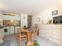 Holiday apartment 1591840 for 4 persons in Saint-Lary-Soulan