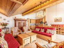 Appartamento 1591921 per 8 persone in Saint-Martin-de-Belleville
