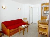 Appartement de vacances 1591944 pour 6 personnes , Tignes