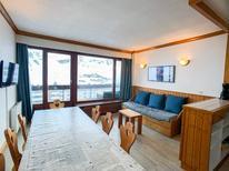 Appartement de vacances 1591946 pour 8 personnes , Tignes