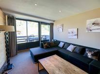 Appartement de vacances 1591947 pour 8 personnes , Tignes