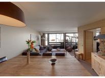 Appartement de vacances 1591948 pour 8 personnes , Tignes
