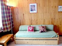 Appartement de vacances 1591950 pour 6 personnes , Tignes