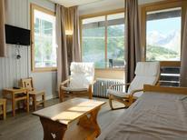 Appartement de vacances 1591951 pour 7 personnes , Tignes