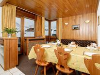 Holiday apartment 1591953 for 6 persons in Tignes