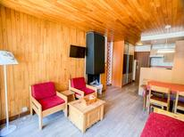 Holiday apartment 1591955 for 6 persons in Tignes
