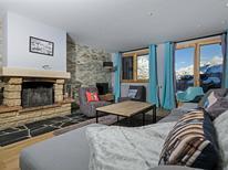Rekreační dům 1591959 pro 12 osob v Tignes