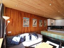 Holiday apartment 1591960 for 6 persons in Tignes