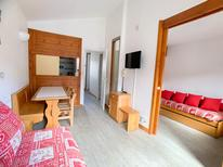 Holiday apartment 1591962 for 6 persons in Tignes